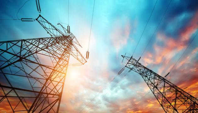«Тарифная комиссия» упростила процедуру заключения договора на поставку электрики