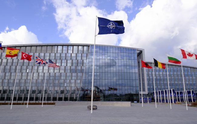 """Вступление в ЕС и НАТО: сколько украинцев проголосуют """"за"""" на референдуме"""