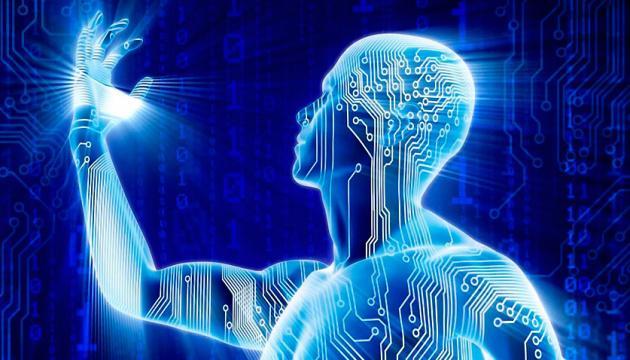 Искусственный интеллект «научит» актеров разговаривать языками дубляжа