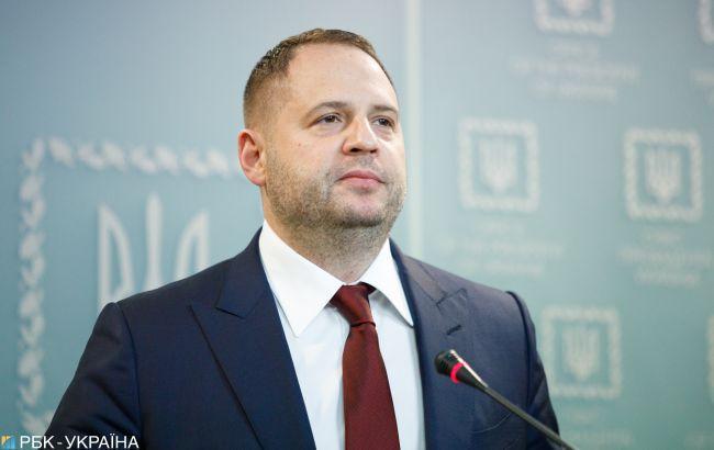 Встреча нормандских советников по Донбассу пройдет завтра