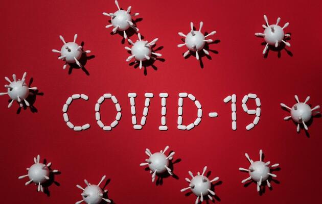 Ученые рассчитали долю суперраспространителей коронавируса в обществе