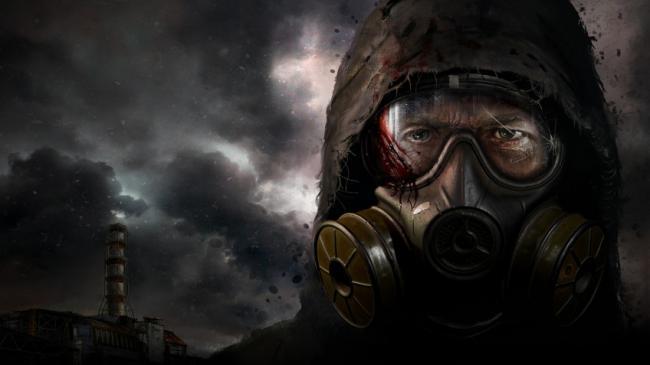 S.T.A.L.K.E.R. 2 выйдет в конце 2021 года