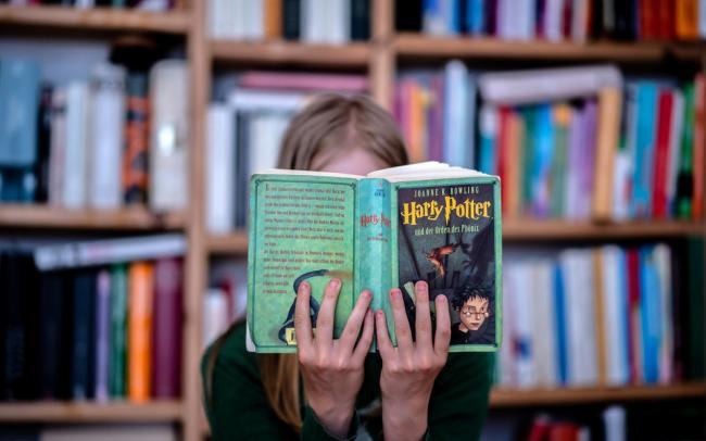 Книжный фестиваль в Новой Зеландии отменил викторину по «Гарри Поттеру». Все из-за репутации Джоан Роулинг
