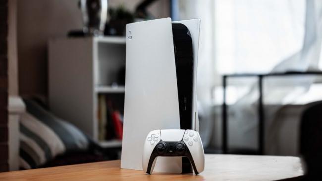 Sony начнёт производство PS5 на 6-нанометровом чипе