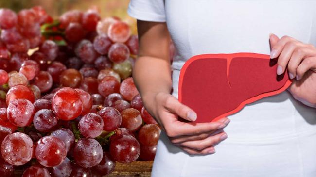 Как защитить печень: снизить риск для здоровья способны популярные продукты