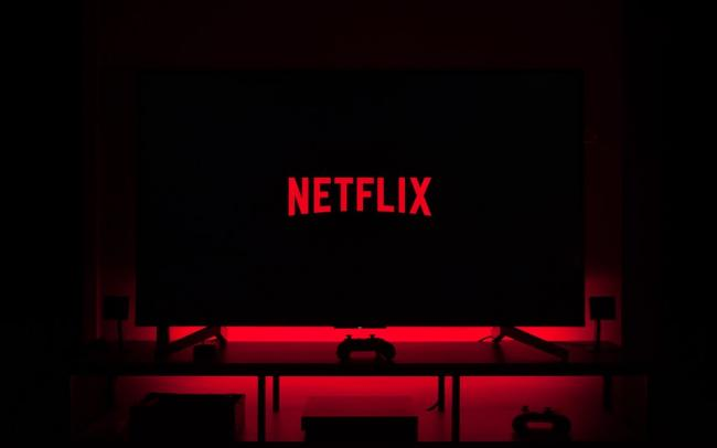 Netflix и Amazon объявили бойкот «Золотому глобусу»