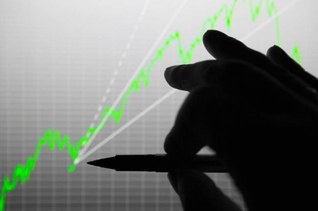 """Вывод бизнеса из """"тени"""" может увеличить поступления в бюджет на 50-60%, - нардеп"""