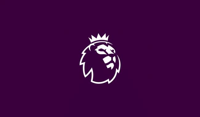 Английская Премьер-Лига заключила новый ТВ-контракт на сумму более 5 миллиардов фунтов