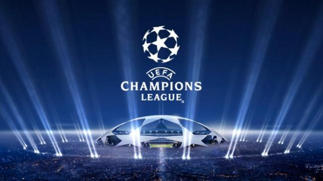 Официально: финал Лиги чемпионов состоится не в Стамбуле