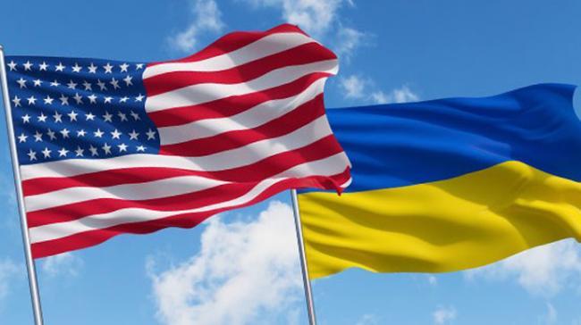 Украина передала США список самых экстренных потребностей армии