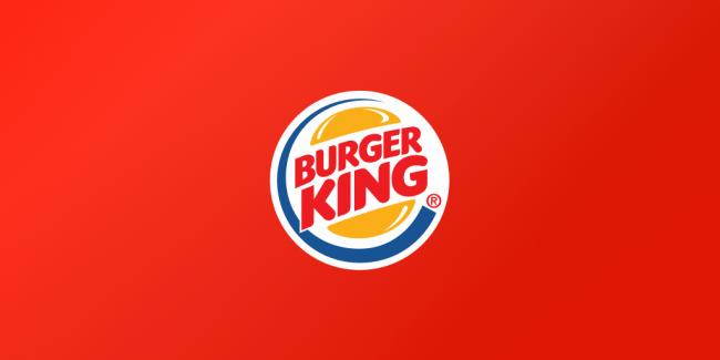 Сеть ресторанов Burger King может выйти на украинский рынок