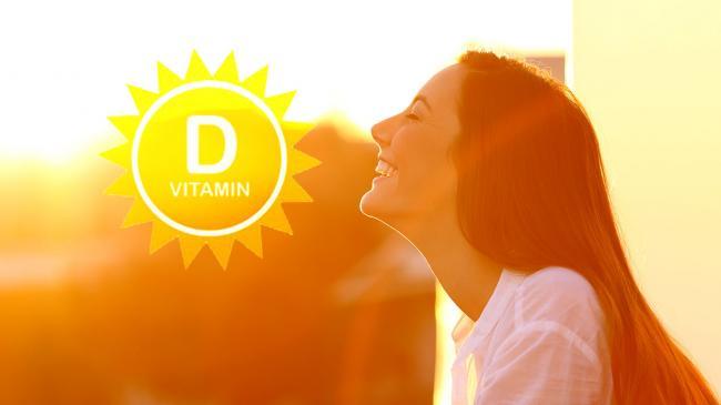 Как восполнить дефицит витамина D: эффективные способы