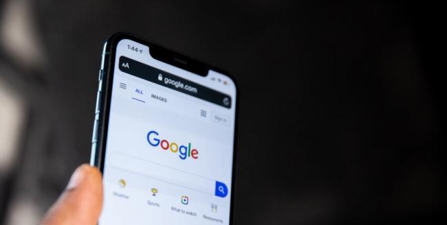 В Google признали, что собирали личные данные о местоположении пользователей