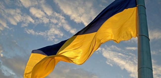 В июне украинцы дважды будут отдыхать по три дня подряд – список выходных