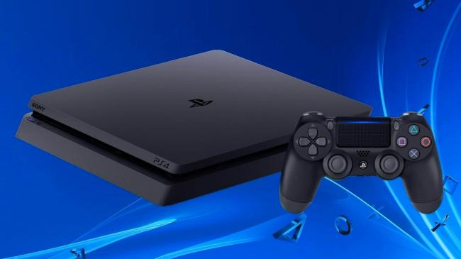 На PlayStation 4 рано ставить крест: Sony подтвердила, что PS4 будет иметь большое значение до 2023 года