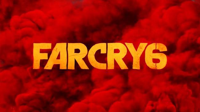 Far Cry 6 избежит проблем Cyberpunk 2077 на PS4 и Xbox One