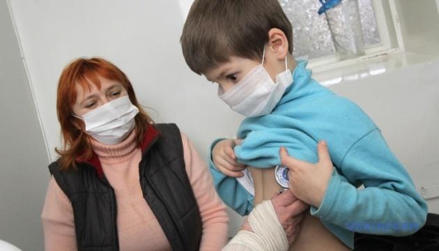 Программа медгарантий-2021: какие бесплатные услуги может получить ребенок