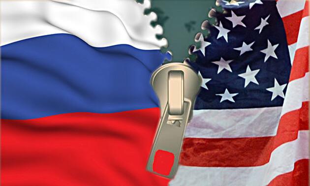 Россия усиливает напряжение в отношениях с США — The Washington Post