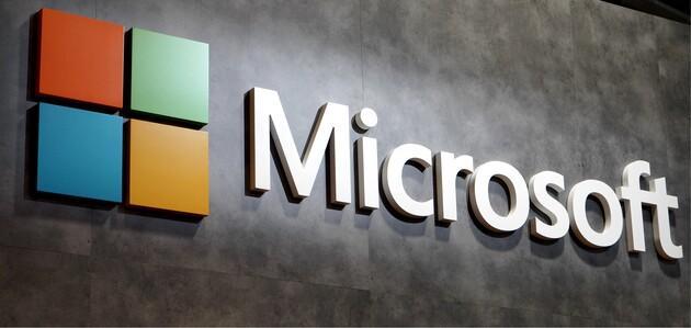 Компания Microsoft анонсирует новую версию Windows