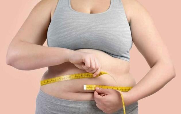 В США разрешили использование уколов от ожирения