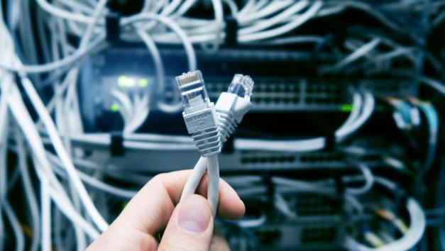 В работе крупнейших мировых интернет-ресурсов произошел сбой