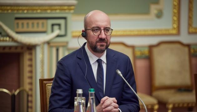 Россия является участником конфликта на востоке Украины, а не посредником - президент Евросовета