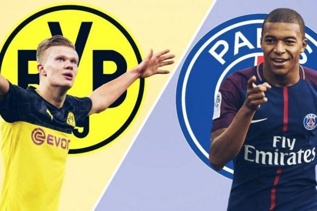 Transfermarkt обновил рейтинг самых дорогостоящих футболистов планеты