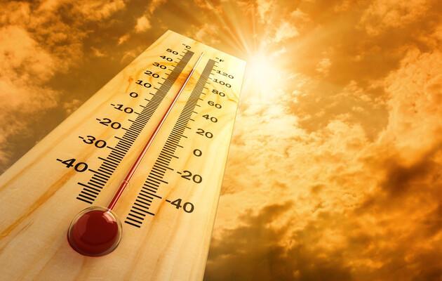 Жара и бури: синоптик рассказал, какая погода будет в июле