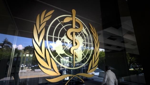 ВОЗ предупреждает о «новой смертоносной волне» из-за штамма Deltа