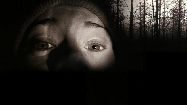 Стивен Кинг назвал самый страшный фильм, который он побоялся досматривать