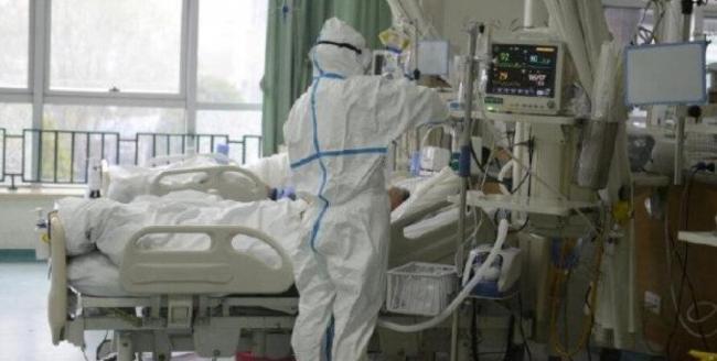 Ученые предупредили, что основные симптомы коронавируса изменились