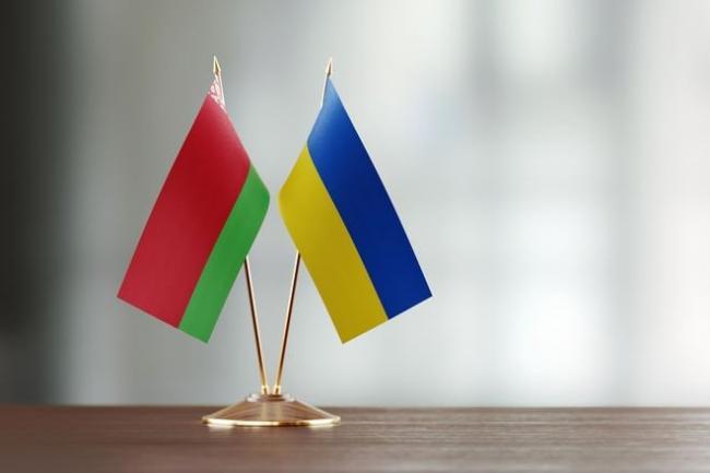 В Украине назвали угрозы от разрыва экономических связей с Беларусью
