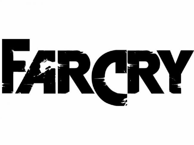 Netflix выпустит мультсериалы по видеоиграм Far Cry и Splinter Cell
