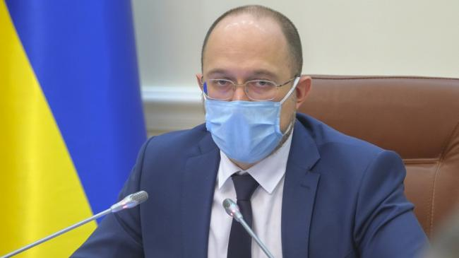 Карантин в Украине продлят до 31 августа