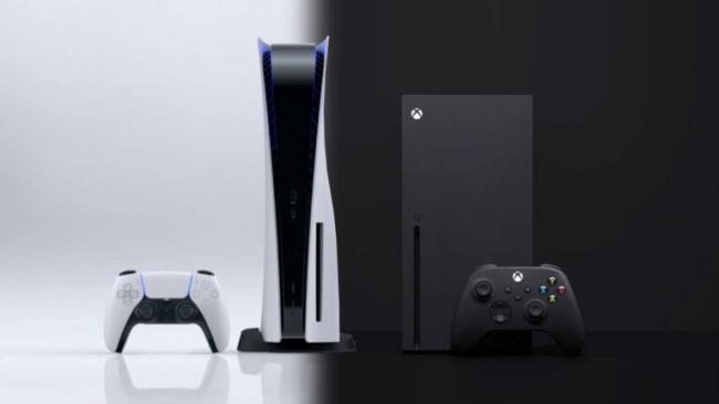 Специалисты провели новое сравнение скорости работы Xbox Series X и Playstation 5