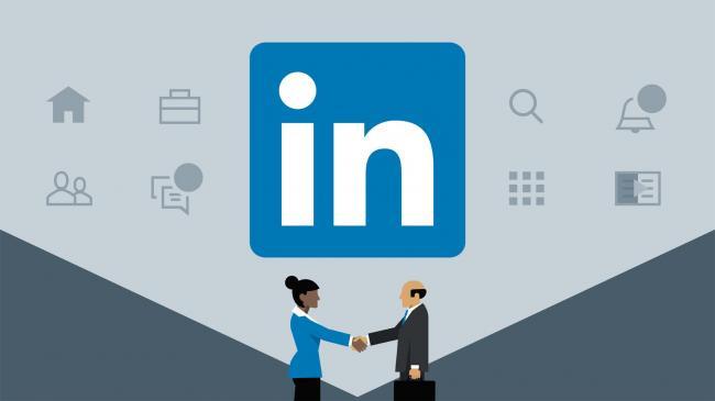 Данные 700 миллионов пользователей LinkedIn утекли в сеть