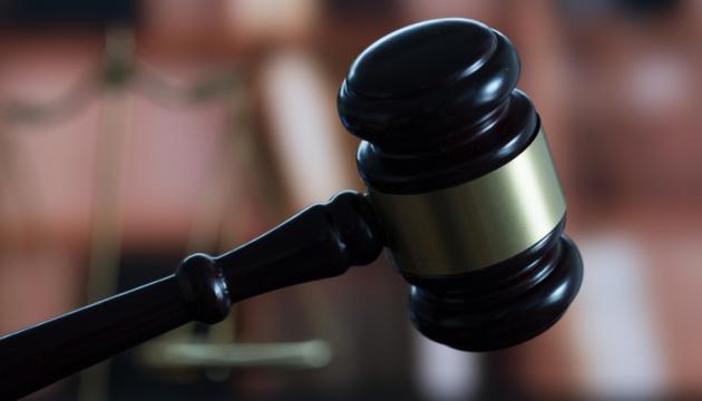 Грузовики для армии: скандальное дело о закупках дошло до суда