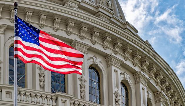 Комитет Конгресса США одобрил законопроект о выделении $481,5 миллиона помощи Украине