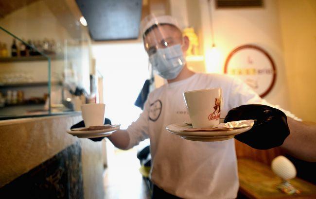 Египет ослабляет ограничения: гостиницы и рестораны будут принимать больше гостей