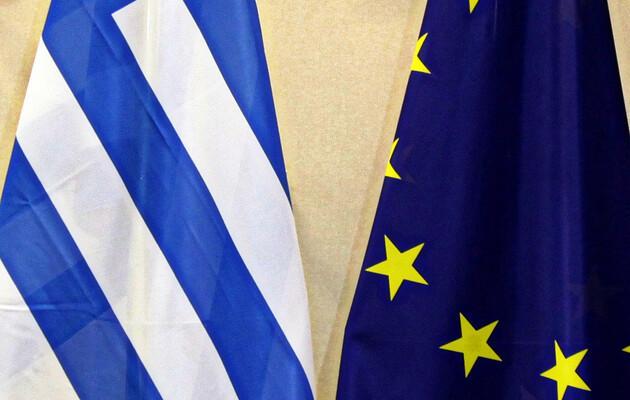 Еще одна страна ЕС и НАТО поддержала вступление Украины