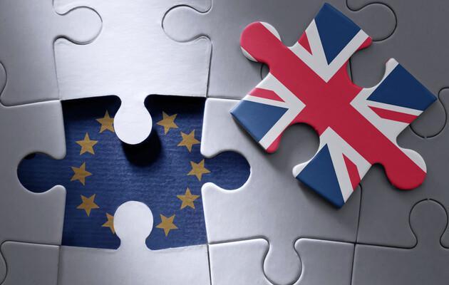 Brexit не спровоцировал катастрофу, но принес много проблем для Британии