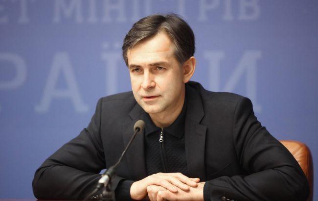 Минэкономики Украины прогнозирует инфляцию 8% по итогам 2021 года