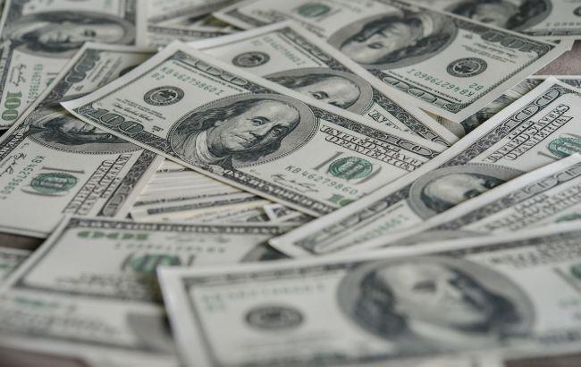 Что будет с курсом доллара: прогноз на следующую неделю