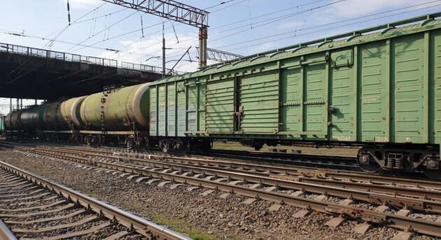 """В """"Укрзализныце"""" подделывали документацию: ущерб более 7 млн грн"""