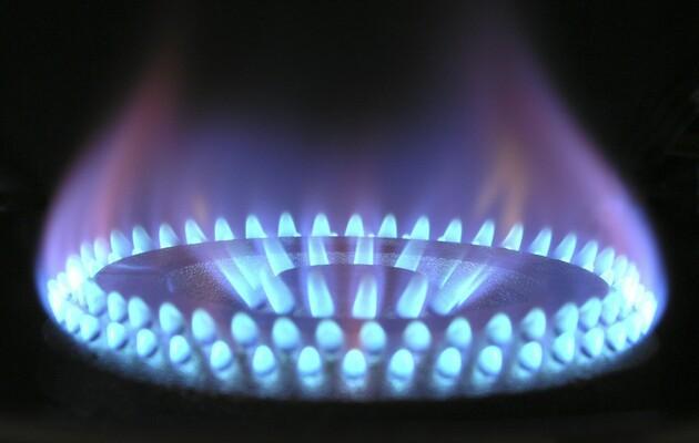 Рада приняла закон об урегулировании долгов за газ