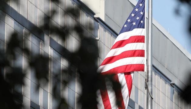 В посольстве США видят серьезный настрой на улучшение инвестклимата в Украине