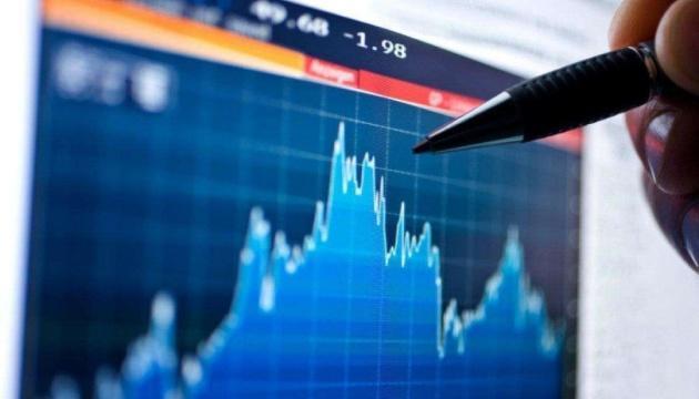 Во II квартале Минэкономики ожидает рост ВВП на уровне 6%