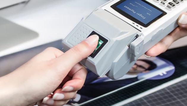 В Украине ввели сбор биометрических данных иностранцев для оформления виз