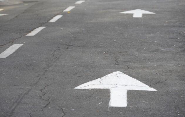 В Мининфраструктуры прокомментировали информацию о платных дорогах в Украине
