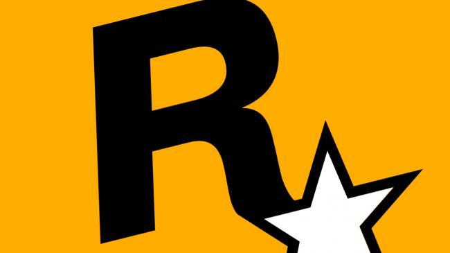 Сооснователь Rockstar Games открыл новую студию